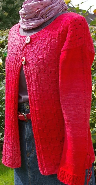 17 best ideas about rote jacke on pinterest | rote weste, rote, Hause ideen