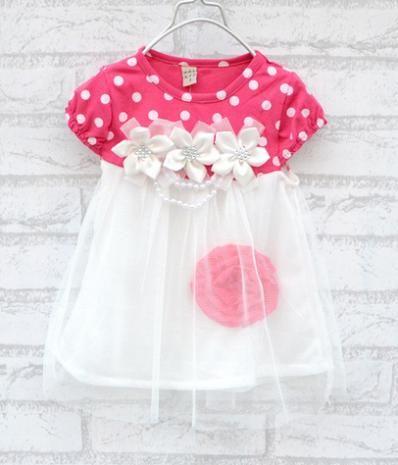 Ucuz  Doğrudan Çin Kaynaklarında Satın Alın:  yeni bahar 2014 çocuk çocuklar yeni doğmuş bebek elbisesi giyim seti bebek pamuk yavrularını çiçek bebek kız giyim toptan  Dört boyutu: 1# için uygun 4-9 aylık bebek2# için uygun 9-