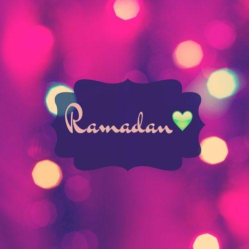 islam, ramadan, muslims, ислам, рамазан, рамадан, муслим, мусульмане, мусульманин, мусульманка, мұсылман