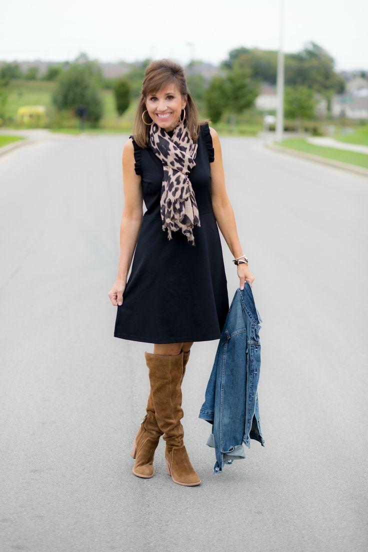 best 25 casual black dresses ideas on pinterest black