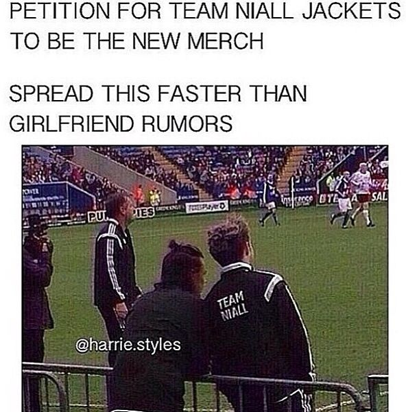 THIS NEEDS TO HAPPEN!!!!!!!! Do it DIRECTIONERS DO IT!!!