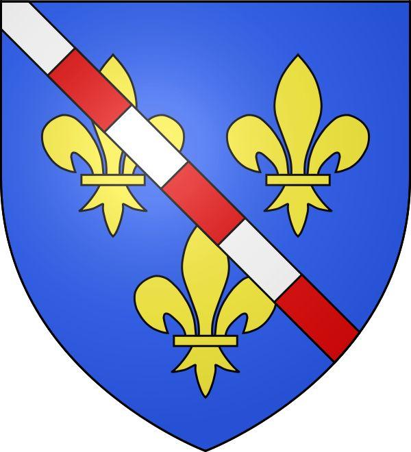 Évreux, Prefecture of Eure (France), Region: Normandy #Évreux #Eure #France (L15798)