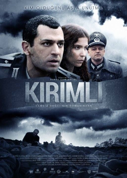 KIRIMLI/KORKUNÇ YILLAR https://www.facebook.com/848384578534018/photos/a.848393791866430.1073741826.848384578534018/873653742673768/?type=1
