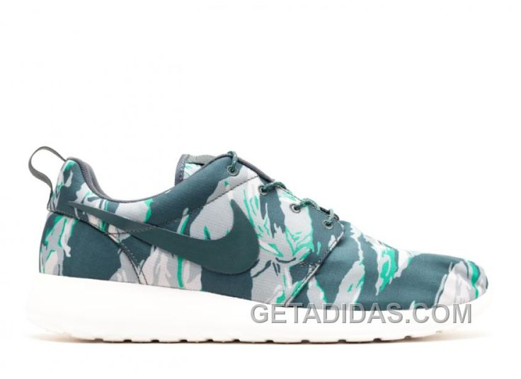http://www.getadidas.com/rosherun-gpx-camo-sale-cheap-to-buy-307416.html ROSHERUN GPX CAMO SALE CHEAP TO BUY 307416 Only $68.00 , Free Shipping!