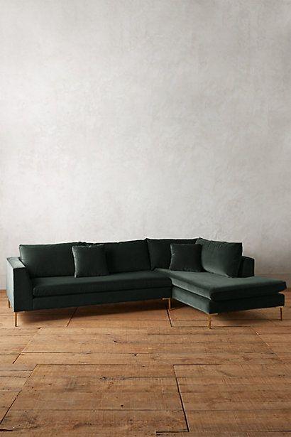 339 best NYC Apt Living Room + Dining images on Pinterest Black
