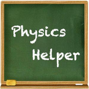 homework help online tutoring in math science physics homework help ...