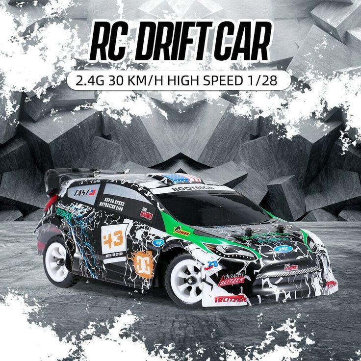 https//www.ukdealsandgiveaways.co.uk/rcdriftcar1282