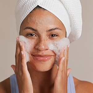Skinvogue.com is an online outlet for the skincare and beauty products.Avail obagi nu derm starter kit at this site and Get an extra ordinary skin. For more details, visit @ skinvogue5@gmail.com