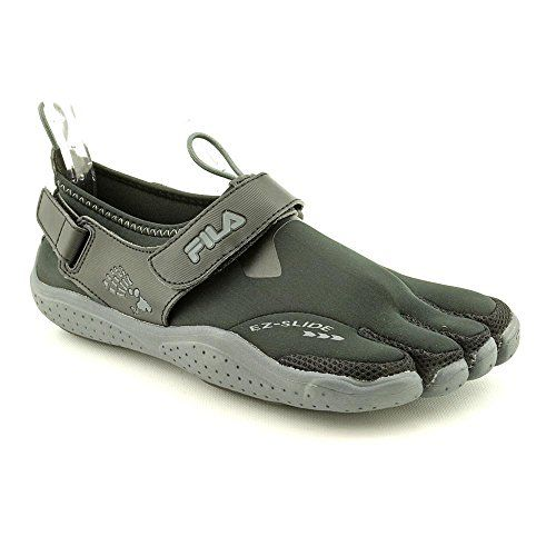 Fila Skeletoes Emergence Men's Shoes Minimalist Five Finger Shoes Aurora, Illinois 2017.   $40.86 Basketball Shoes Best Sale – Fila Skeletoes Emergence Men's Shoes Minimalist Five Finger Shoes Aurora, Illinois 2017.   Buy Now Free Shipping *Run Small, Order Size Up*Fila known...