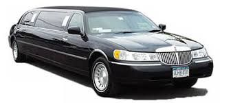 Washington Limousine Transportation Service for Any Special Occasion, book early to secure the Vehicle of Choice. :- http://bit.ly/WHaDtB #Washington_DC_Limousine #Party_Bus_Washington_DC