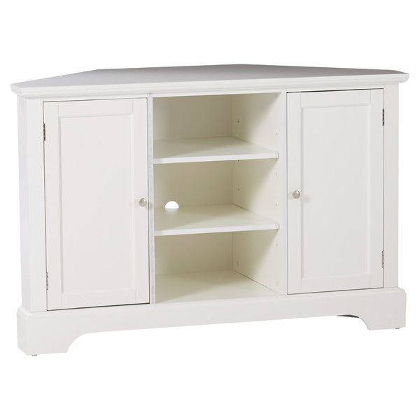 White Kitchens For Every Style And Budget: Farmhouse Tv Stand, Tv Console Modern And Tvs For