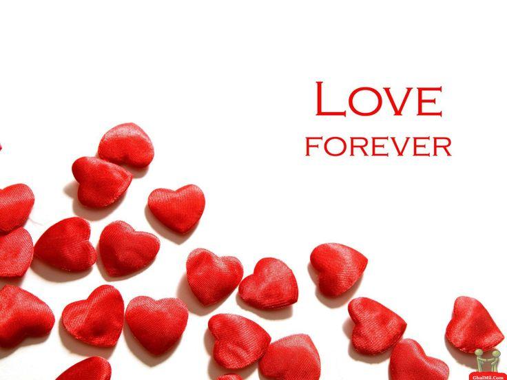 best 25 short valentines day poems ideas on poem