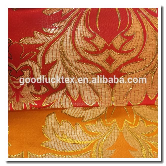 Factory Jacquard Brocade Fabric Used Tablecloth For Sale Photo, Detailed about Factory Jacquard Brocade Fabric Used Tablecloth For Sale Picture on Alibaba.com.