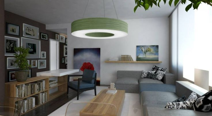Architekti on:off ~ Interior design #livingroom www.onoff.sk