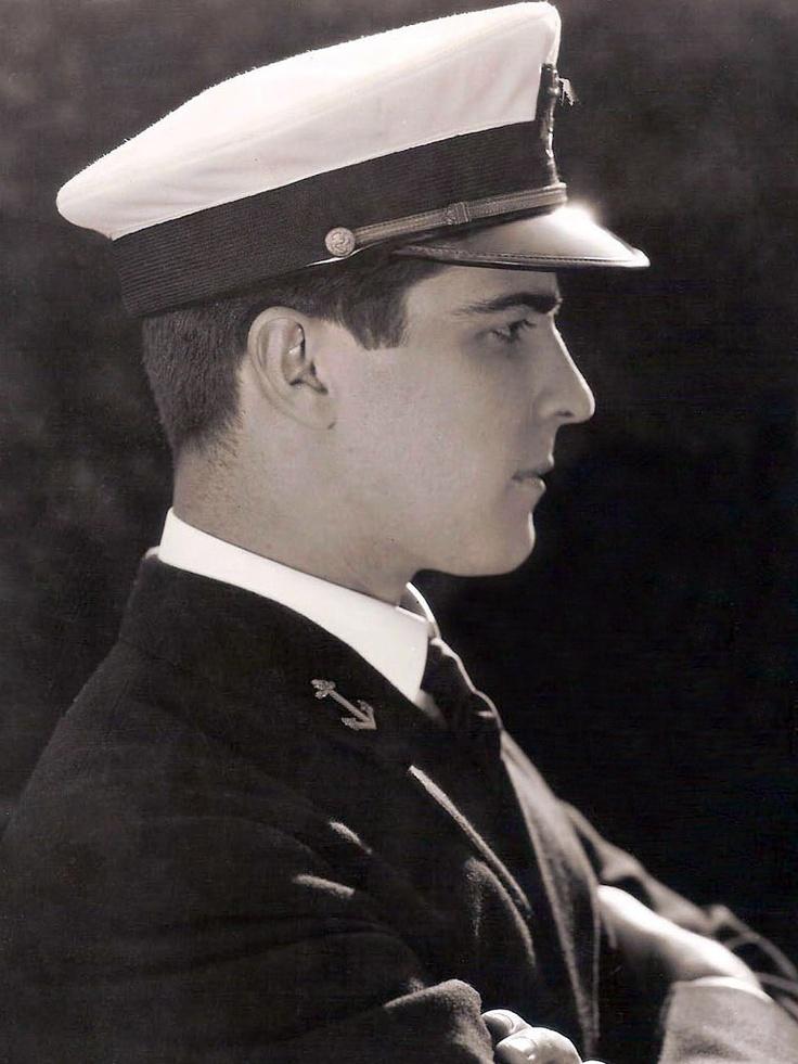 293 best men vintage images on pinterest vintage men