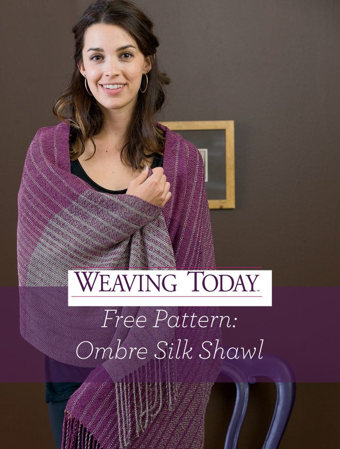 14 best images about Weaving Drafts on Pinterest