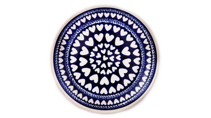 dekoracja_1114_ceramic_boleslawiec