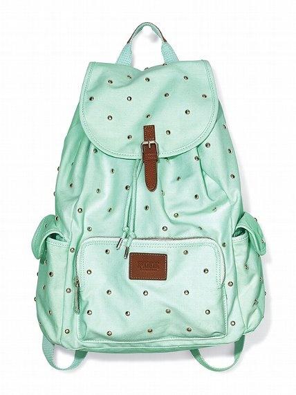 PINK Backpack #VictoriasSecret