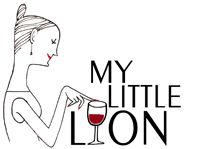 My Little Lyon