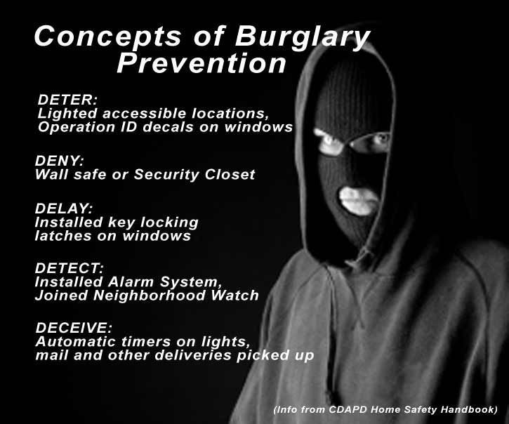 79 Best Images About Jen 39 S Home Security Tips On Pinterest