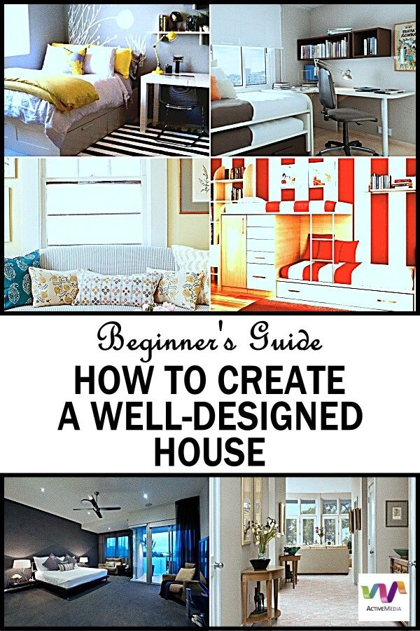 Redesigning Advice For That Diy Set Home Decor Tips Home Improvement Projects Remodeling Projects