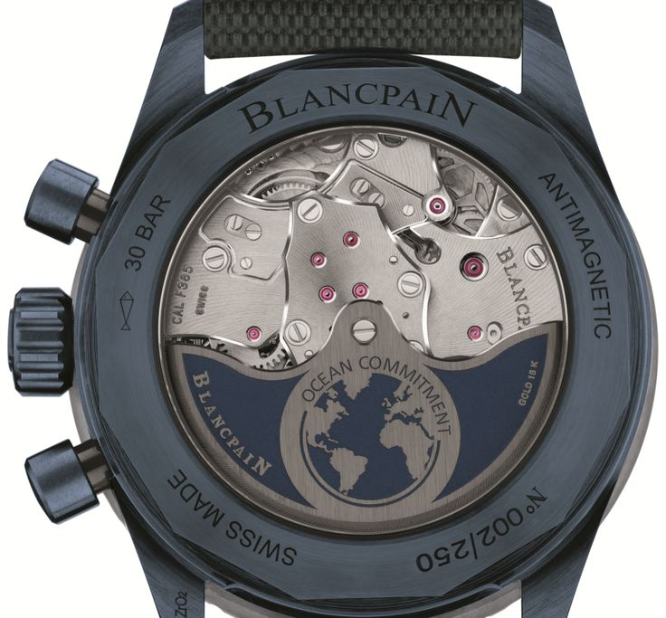 blancpain-fifty-fathoms-bathyscaphe-flyback-chronograph-ocean-committment-ii-caseback-perpetuelle