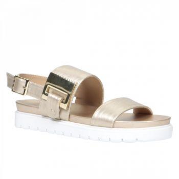 Sandale de dama, Call It Spring - Ficuzza
