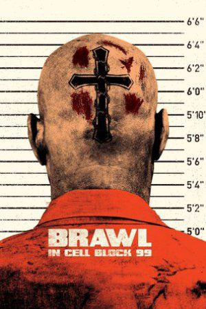 "Brawl in Cell Block 99 Full Movie Brawl in Cell Block 99 Full""Movie Watch Brawl in Cell Block 99 Full Movie Online Brawl in Cell Block 99 Full Movie Streaming Online in HD-720p Video Quality Brawl in Cell Block 99 Full Movie Where to Download Brawl in Cell Block 99 Full Movie ?Brawl in Cell Block 99 Pelicula Completa Brawl in Cell Block 99 Filme Completo"