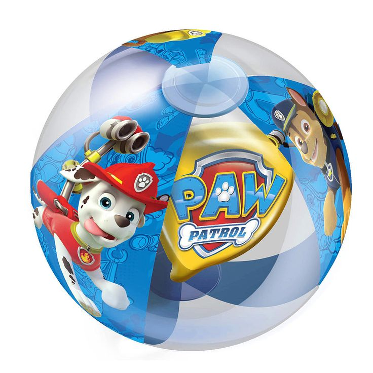 Toys R Us Ball Color : Best images about paw patrol on pinterest