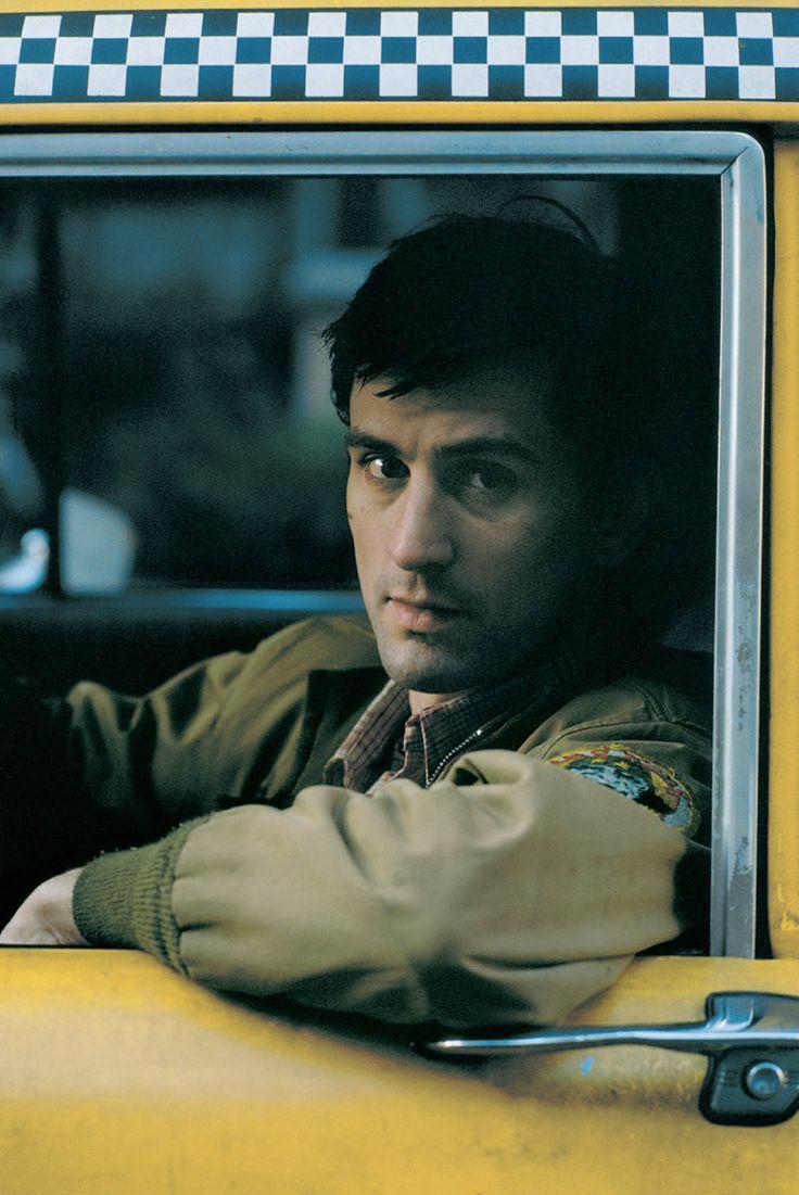 Are you talking to me? | Al Pacino and Robert DeNiro ...
