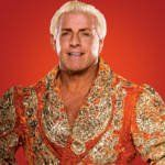 WWE News: Ric Flair Shows Off Health Progress, Candice LeRae and Johnny Gargano on LeRae Joining WWE, Raw Preview | 411MANIA  ||  Ric Flair posted a picture showing the progress that he's made since he was hospitalized with health issues in August. https://411mania.com/wrestling/wwe-news-candice-lerae-johnny-gargano-lerae-joining-wwe-wwe-previews-raw-ric-flair-gives-health-update/?utm_campaign=crowdfire&utm_content=crowdfire&utm_medium=social&utm_source=pinterest