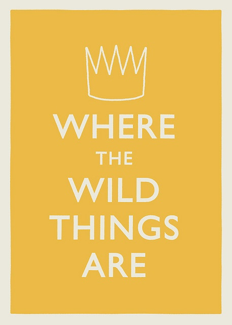 where the wild things areDesign Bedroom, Bedrooms Design, Wild Things, Kids Room, Boys Bedrooms Decor, Favorite Book, Bedrooms Decor Ideas, Boys Room, Toys Room