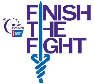 94 best relay for life images on pinterest relay for life rh pinterest com relay for life logistics relay for life logistics chair manual