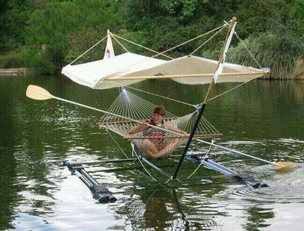 Boat!! Twitter