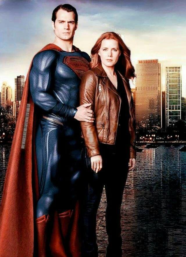 Lois Lane Batman Vs Superman