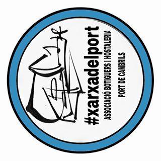 1,172 seguidores, 2,039 seguidos, 2,053 publicaciones - Ve las fotos y los vídeos de Instagram de Xarxa del Port Cambrils® (@xarxadelport)