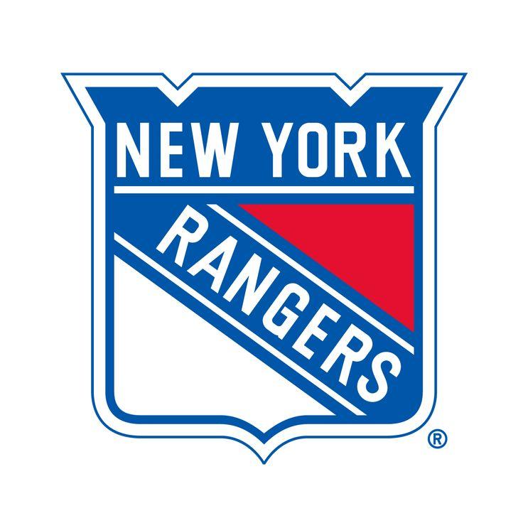 47 Best New York Rangers Images On Pinterest New York