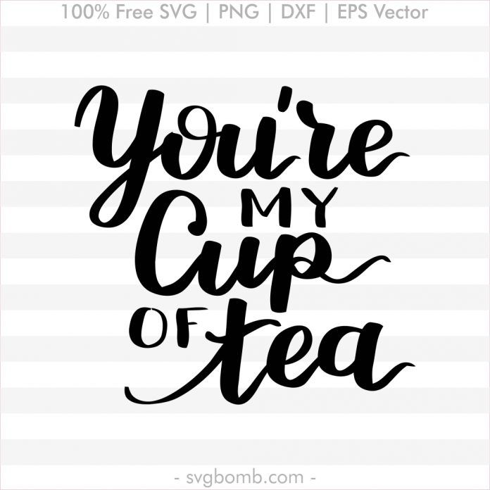 Tea Quotes Decals Tea Quotes Funny Tea Quotes Drinking Quotes