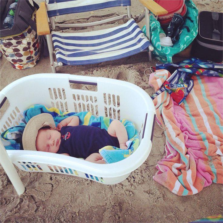 Baby 4 Monate Schläft Nicht Alleine Ein