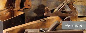 Амишей мебель на 33% Off | Миссия & Shaker американского производства