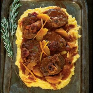 The Four Best Venison Recipes You've Ever Tried   Outdoor Life