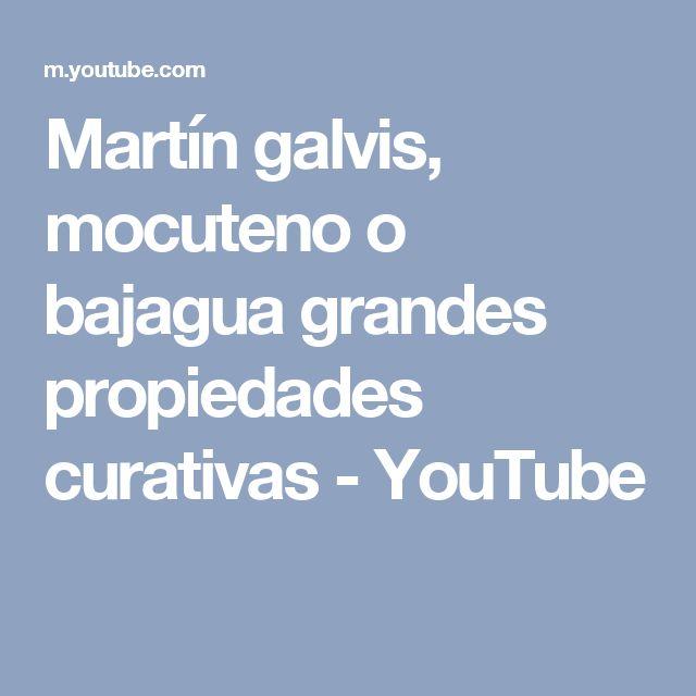 Martin galvis adelgazar y