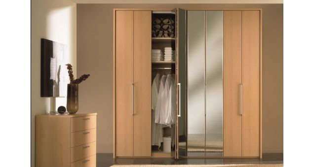 clarkes furnishers bedroom furniture bedroom. Black Bedroom Furniture Sets. Home Design Ideas
