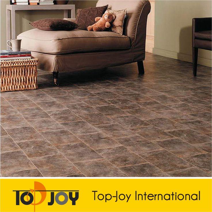 Home Decor Floor Tiles 11 Best Stone Home Decor Floors Images On Pinterest  Vinyl Tiles