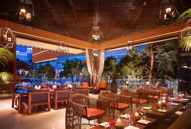 8 OVERLOOKED LAS VEGAS RESTAURANTS YOU NEED TO KNOW ABOUT