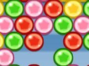 Iti plac jocuri vechi sau jocuri cu animale http://www.smileydressup.com/tag/my-fruit-cup sau similare