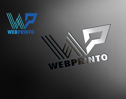 """Check out new work on my @Behance portfolio: """"Logo"""" http://be.net/gallery/60442255/Logo"""
