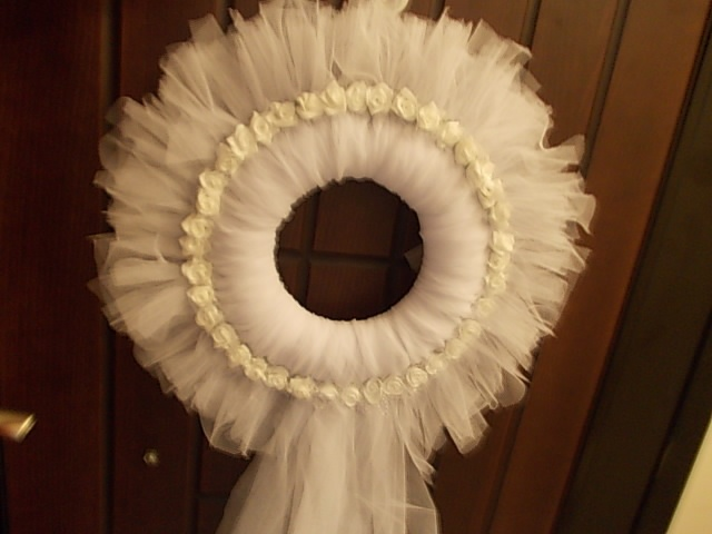 http://kucukmutluluklardukkani.blogspot.com/ ,Wreath Felt,kapı süsü,keçe kapı süsü,wedding