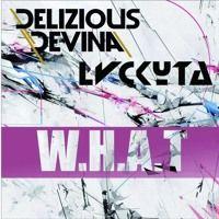 DEVINATION by deliziousdevina on SoundCloud