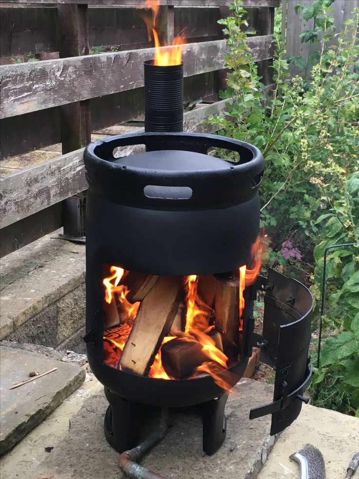 Pin By Michael Locke On Stoves In 2019 Feuerstelle